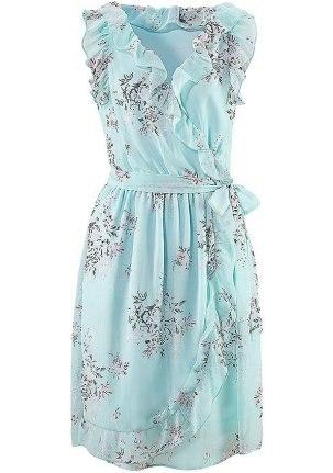 Магазин платье в полтаве