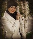Наталья Далибожко фото #50