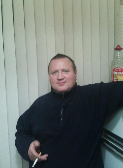 Юрий Кирциянов, 26 августа , Одесса, id227741114