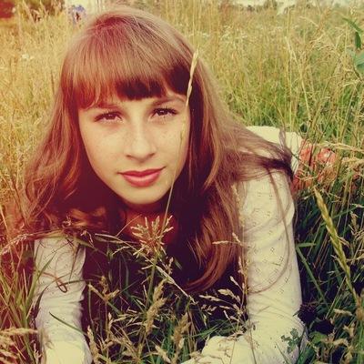 Марина Ямбаршева, 27 июля , Сернур, id143619681