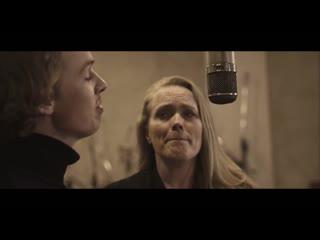 Isak Danielson - Run to You Ft. Ane Brun