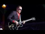 Joe Bonamassa - SWLABR - 2/8/17 Keeping The Blues Alive Cruise