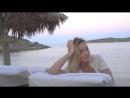 Margot Robbie Reads Inspirational Quotes - Vanity Fair