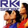 РК Спорт - Спортивная форма на заказ