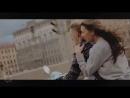 Tim3bomb feat. Tim Schou - Magic (Lyric Video) ( 1080 X 1920 ).mp4