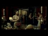 Nancy Ajram - Inta Eyh_144p.3gp