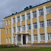 Арзамасская православная гимназия