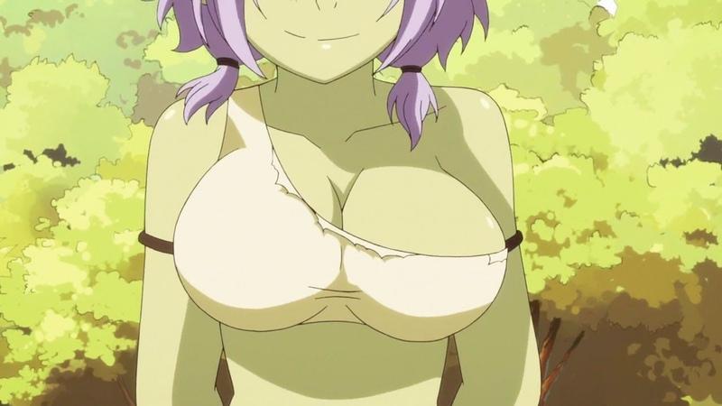 Tensei shitara Slime Datta Ken 「AMV」 - Crisis