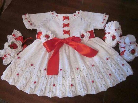 宝贝的裙子 - maomao - 我随心动