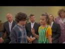 """HOTEL DU LOONE - 1 сезон 6 серия """"Сбежавшая невеста"""""""