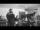 ВИА ЛЕНИНГАРД - Песня Простого Парня (live@ВЦоколе, г. Коломна, 08.05.17)