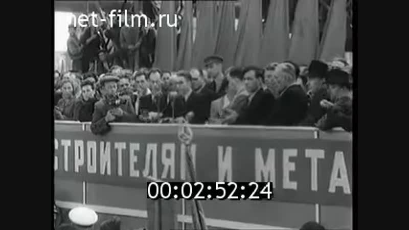 Череповец МК открытие_join_001