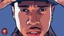 🍸 Girls Have Fun - Tyga x Chris Brown Type Beat 2019 | Club Instrumental 2019