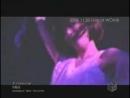 MEG Rockstar yasutaka nakata 128 mix Music Video