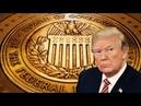 Trump und der tiefe Staat Tweets belegen seinen Plan