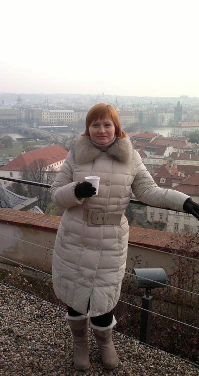 Ната Дорохова, 26 октября 1974, Минск, id171182034