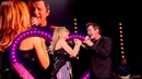 Kylie Minogue Rick Astley - I Should Be So Lucky /Never Gonna Give You Up (Hyde Park 2018)