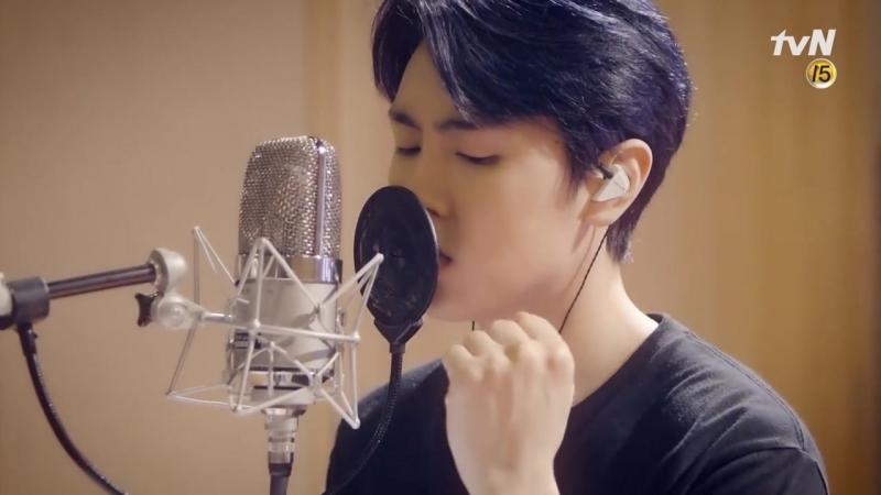 Familiar Wife OST Part1 ' SF9 - Love Me Again' M/V