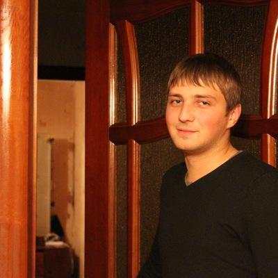 Дмитрий Аверин, 9 августа , Владимир, id52860434