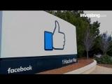 OTR Global понизила рейтинг компании Facebook