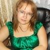 Olga Garkalina