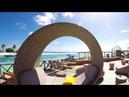 LUX* South Ari Atoll Maldives 2017 HD