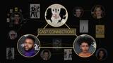 'Us' Cast Connections with Jordan Peele, Lupita Nyong'o and Winston Duke