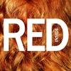 REDPEOPLE | Рыжий мир - солнце в каждом