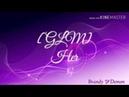 [GLM] Her