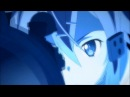 Sword Art Online II - Preview 7 Final 1 (2014) - [1080p]