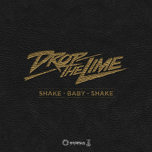 Drop The Lime альбом Shake Baby Shake