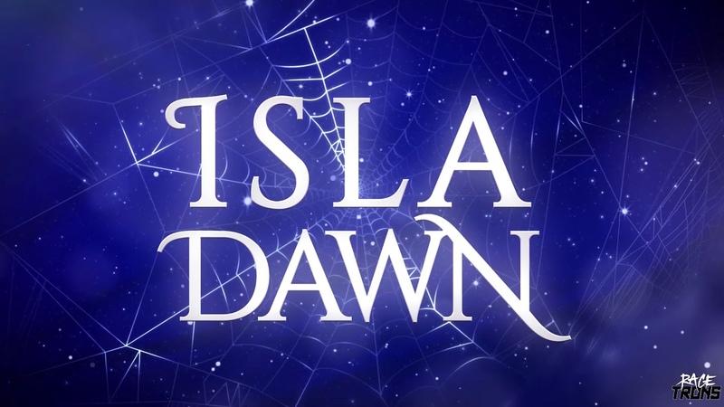 |WVF| Isla Dawn Titantron