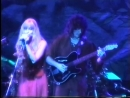Blackmores Night - No Second Chance - Live in Prague, Czech - 17.10.1998