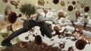 Attack on Titan Season 3「AMV」Episod 1