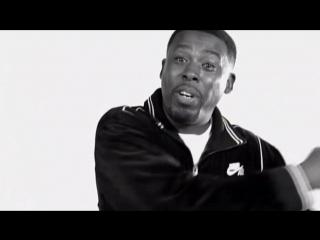DJ Muggs / GZA - General Principles