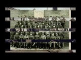 Военнослужащие польского гарнизона Бреста-над-Бугом (1921-1939гг.)