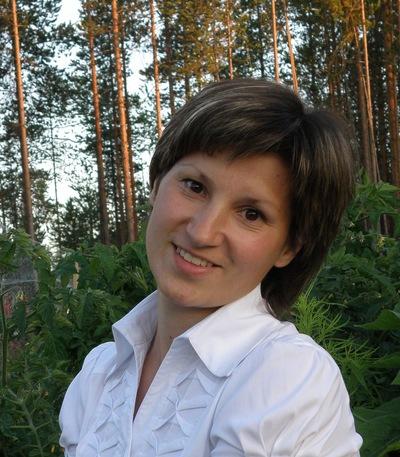 Александра Габова, 22 февраля , Сыктывкар, id71628618