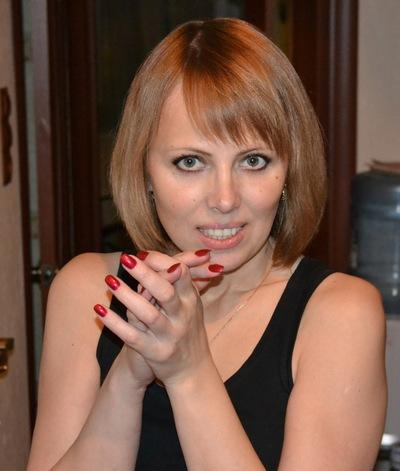 Виктория Кудрявцева, 9 мая , Москва, id2791910