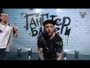 Про кохання дебіла - Реп гурт Гангстер Байтери