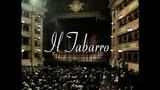 Giacomo Puccini - Il Tabarro (Pierro Cappuccilli, Sass, Martinucci - Gavazzeni)