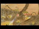 Position Music - The Antagonist von Jack Trammell (Epic Kataclysm Hybrid Action Theme)
