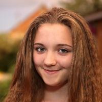 Надя Ветрова