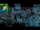 Mr DeKart ДЕКАРТ ОПЯТЬ СТРАДАЕТ GTA 3 Grand Theft Auto 3 3