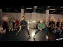 Lady Leshurr feat. Mr Eazi — Black Madonna   Choreography by Leila Bagirova Anastasia Cherednikova