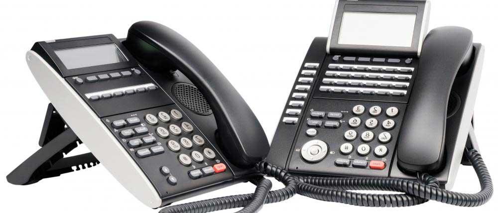 Сетевые инженеры могут понадобиться для работы на телефонах офиса