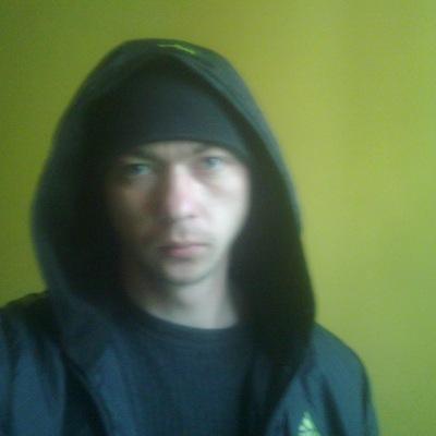 Александр Белов, 5 октября 1987, Новосибирск, id203729609
