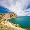 Министерство курортов и туризма Республики Крым