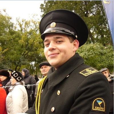 Николай Милев, 23 ноября 1992, Новополоцк, id20172190