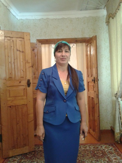 Дочь Кавказа, id228695067