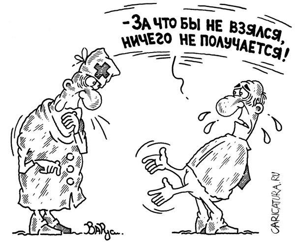 Оккупанты не могут отремонтировать более 100 дизель-генераторов в Крыму - Цензор.НЕТ 8573